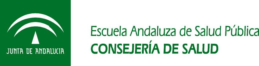 Escuela andaluza de salud p blica easp proyectos easp for Oficina junta de andalucia
